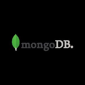 MongoDB-2