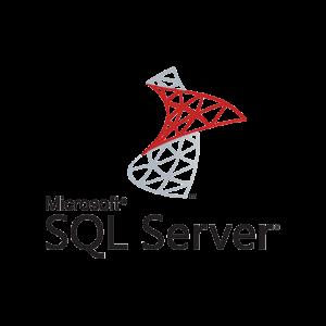 sql-server-2
